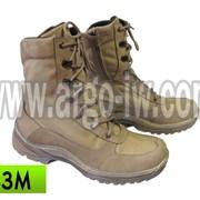 Ботинки армейские НАТО фото