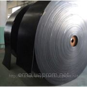 Конвейерная (транспортёрная) лента 1000х5 5/2 ТК-200 фото