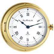 Настенные часы HERMLE 35065-000132 фото