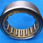 Цилиндрический роликовый подшипник Гост 2314 марка международная N314 фото