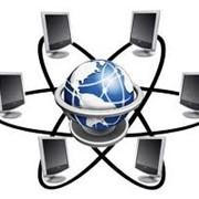 Настройка мобильного доступа в интернет фото