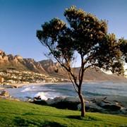 Экзотические туры ЮАР фото