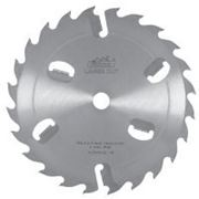 Пила дисковая для многопильного станка 5394.1 FZ фото