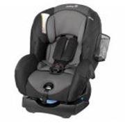 Автокресло детское BABY GOLD SX BLACK SKY купить детское автокресло автокресло для детей фото