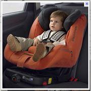Детские автокресла купить в Харькове и в Украине фото
