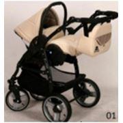 Автокресло Anmar HILUX 0+ снаряжение и фурнитура для салонов автомобилей автокресла детские купить автокресло автокресло для детей автокресло для новорожденного магазин автокресел продам автокресло фото