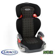 Автокресла детские. Автокресло GRACO Junior Maxi - 799 грн. фото
