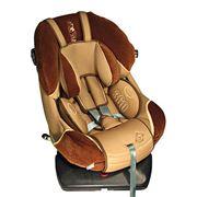 Детские автомобильные кресла фото