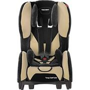 Автокресло RECARO Young Expert plus 1 фото