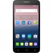 Мобильный телефон ALCATEL ONETOUCH 5025D Pop 3 (5.5) Soft Gold (4894461318882) фото