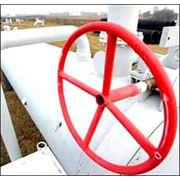 Монтаж газопроводов низкого и среднего давления. Монтаж и реконструкция систем газоснабжения фото