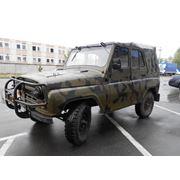 Продажа УАЗ 469 купить УАЗ 469 автомобили уазик цена легковые авто машины с пробегом подержанные внедорожники купить б/у автомобиль в Киеве. фото