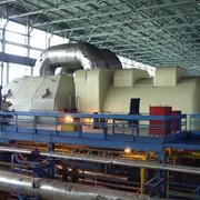 теплоэнергетическое оборудование монтаж,ремонт,реконструкция и ввод в эксплуатацию фото