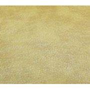 Искусственная мебельная кожа «Волшебная сумка» коллекция DOVA фото