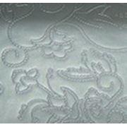 Искусственная мебельная кожа «Волшебная сумка» коллекция PRL NAKIS фото