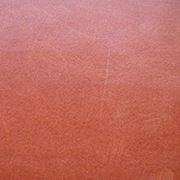 Коллекция натуральной кожи ELITE фото