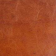 Коллекция натуральной кожи Exclusive - ECHO фото