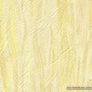 Ткань кожзам 237-5 фото