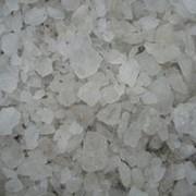 Соль помол 3 фото