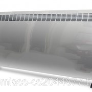 Электроконвектор-2,0 LUX фото