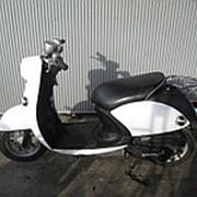 Скутер Yamaha REMOTE CONTROL VINO фото