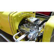 Ремонт автомобильной топливной аппаратуры Кременчуг фото