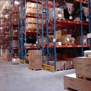Аренда или ответственное хранение товаров, Одесса фото