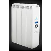 Система отопления - Электро радиатор Эконом-4/800 фото