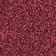 Ковровая плитка Balsan Mezzo 580 фото