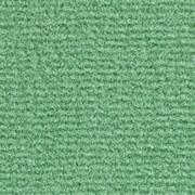 Ковровое покрытие Balsan Acadie DD 245 фото