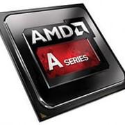 Процессор AMD A10-7800 фото