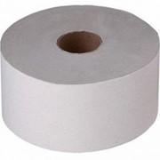 Туалетная бумага-профессиональная серия фото