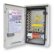 Моноблочный контроллер КДК-16-05 фото