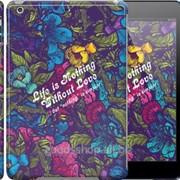 Чехол на iPad 5 Air Without love 1081c-26 фото