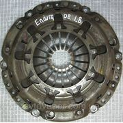 Корзина сцепления 1.8Endura DE Ford Escort 95-00 фото