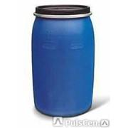 АБСК (алкилбензолсульфокислота) 227кг, 50 кг фото