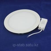 Светодиодный потолочный спот 18W (LED) фото
