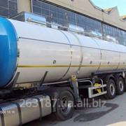 Изобутанол, спирт изобутиловый технический фото