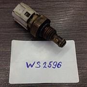 Датчик температуры ws2596 / Focus II фото