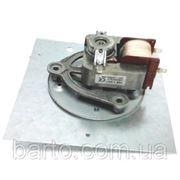 Двигатель A03057(А03001) для конвекционной печи FC60 фото