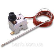 Термозащита TR1136AO/TR255B для XVC204 фото
