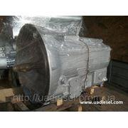 Коробка передач МАЗ КПП 236П 5-ти ступенчатая фото
