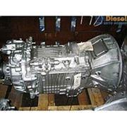 Продам КПП-238 ВМ(с демультипликатором) фото