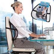 Крепление для стула фото