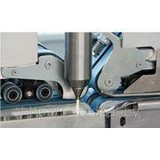 Система предварительной плазменной обработки места склейки YS-1000C фото