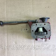 Коробка отбора мощности /под кардан/ (4-х КПП) ГАЗ-52 (51) фото