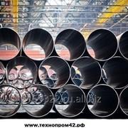 Труба новая больших диаметров от 630-2820 мм., 1620, 1520, 1420, 1220, 1020, 920, 820, 720, 630, 530, фото