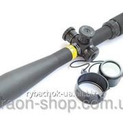 Прицел оптический BSA 8-32x44 AO фото