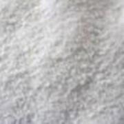 Рений, Перренат аммония (NH4ReO4) марки АР-0, соответствующий ГОСТу 31411-2009. фото