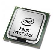 Процессоры Dell (213-15778) фото
